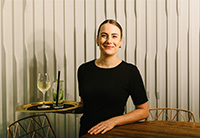 Best Women-Led Restaurants in Australia